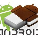 Samsung Galaxy S 2 Resmi Android 4.0.3 sürümünü yükleme