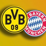 Borussia Dortmund vs Bayern Munich 5-2 – 12.05.2012 Highlights & Goals