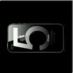 iPhone 5 görüntüsü