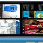 Nokia N9 Kullanıcılarına müjdeli haber