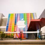 Apple Yeni Ürün Tanıtım Etkinliği – Eylül 2012 ( Full Video – 1saat 57 dk)