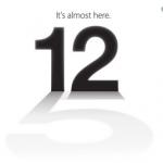 iPhone 5 Tanıtımına Geri Sayım- Naklen anlatım
