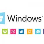 Windows 8 – Denemek ister misiniz ?