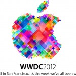 Apple WWDC 2012 Keynote – Full Video (1saat 54 dk)