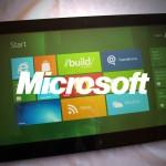 Windows 8 ve Microsoft Surface tanıtımı (canlı yayın)