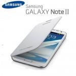 Samsung Galaxy Note II Kullanım Kılavuzu