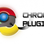 Chrome – Windows Media player,Html 5 eklentisi yükleme