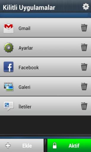 kilit app1