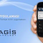Android 'de SMS ve Uygulama kilitleme