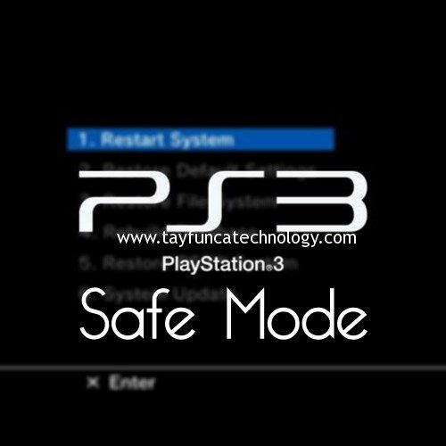 safe-mode-logo