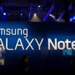 Samsung Galaxy Note 3 Tanıtımı Ne Zaman ?