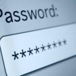 Bu şifreleri kullanmayın !