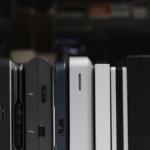 Taşınabilir Sabit Disk alınırken nelere dikkat edilir?