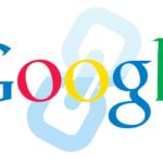 Google'dan link nasıl silinir ?