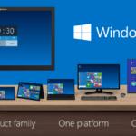 Windows 10 Tanıtım Video'su ve ön inceleme