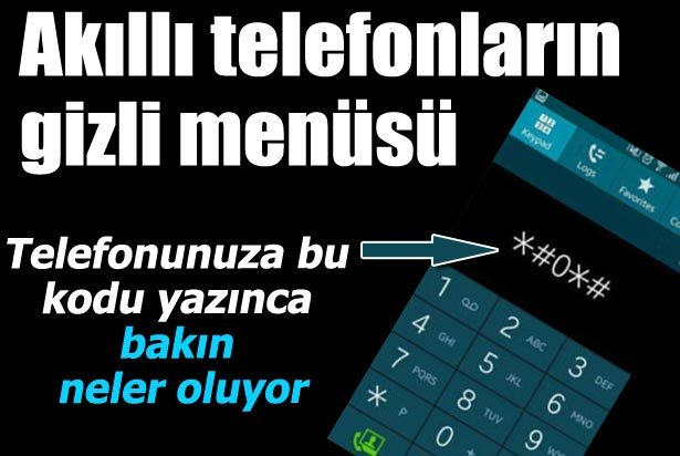 android-telefonlarin-gizli-menusu-4918620