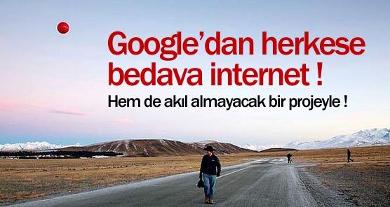 googledan-loon-projesi-artik-bedava-internet-saglayacaklar-14196