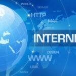 İnternet Nasıl Çalışıyor ? [Video]