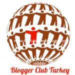 Türkiye 'nin ilk Blogger Kulubü kuruluyor.