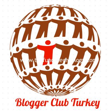 BloggerClubTurkey-377x386