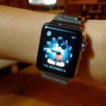 Apple Watch Kullanıcı Yorumları