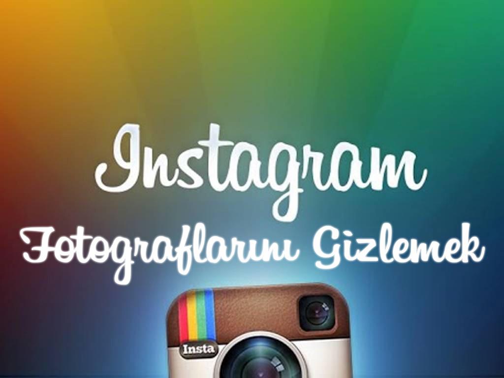 instagram-profil-ve-Fotograflari-Nasil-Gizlenir-tayfuncatechnology