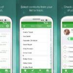 WhatsApp Durum takibi yapan uygulama WhatAlert