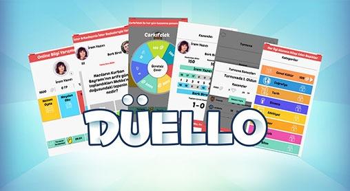 duello-tayfuncatechnology-1
