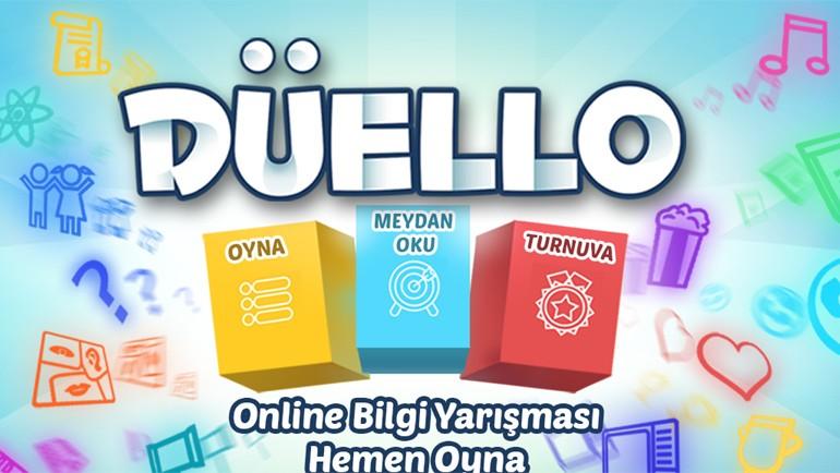 duello-tayfuncatechnology