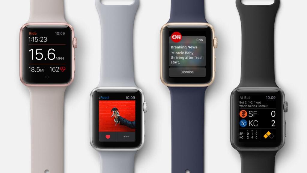 apple-watch-tayfunca-teknoloji-2
