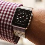 Apple Watch Kullanıcıları Sakın bunları yapmayın!
