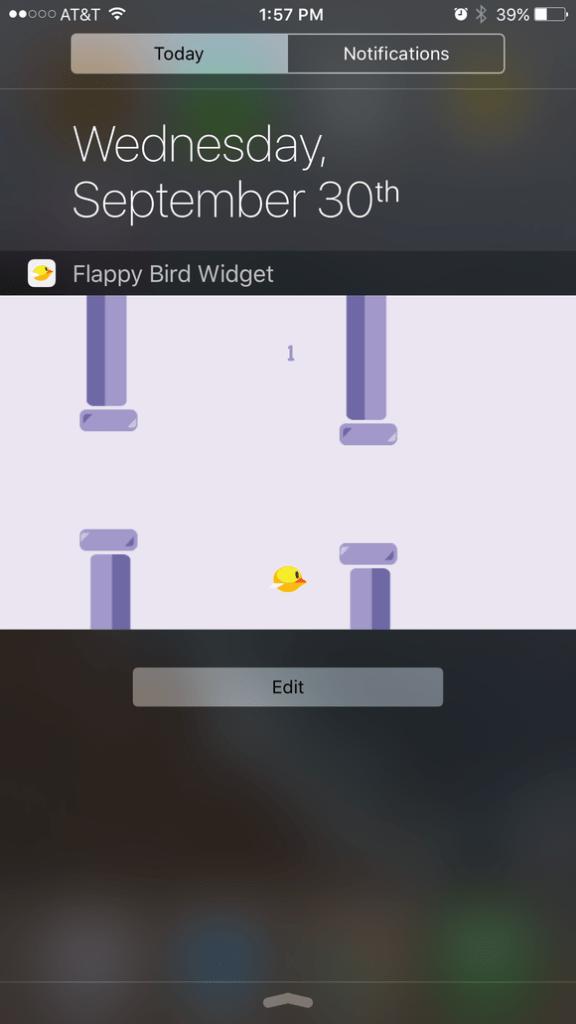 tappy-bird-widget-100618480-large