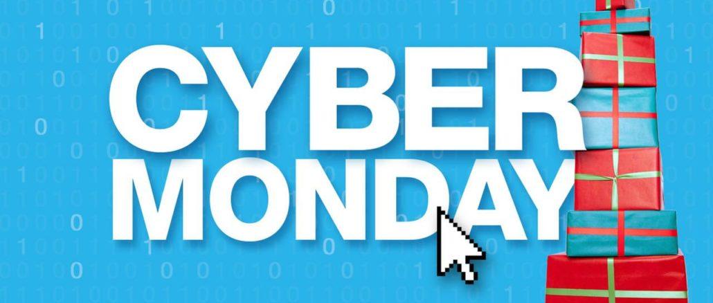 cyber-monday-tayfunca-technology-2