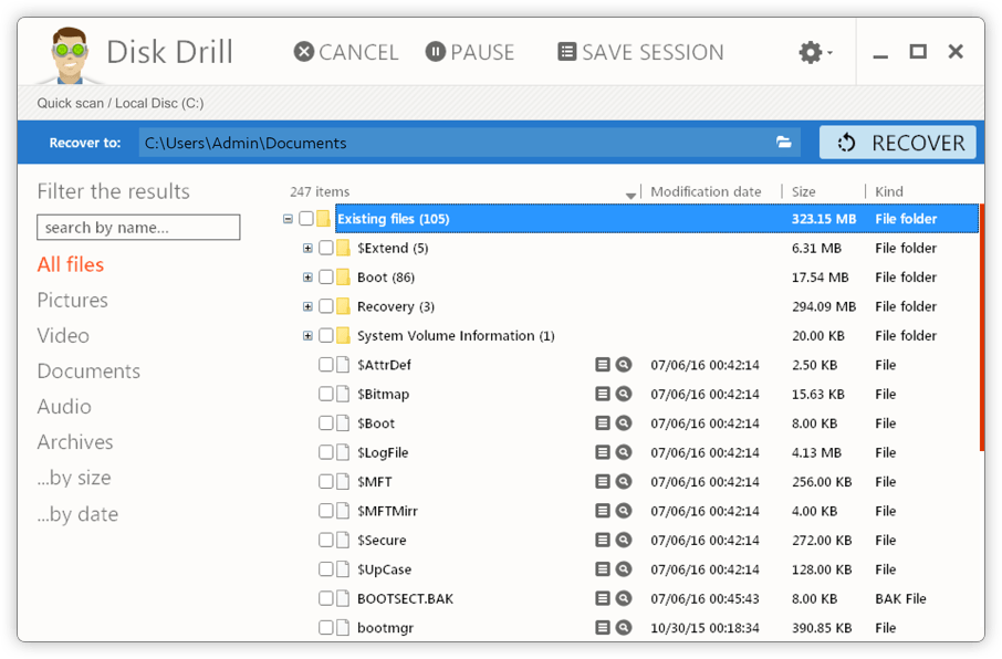 3-disk-drill-win-recover
