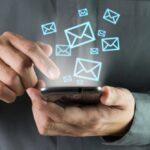 SMS Engelleme Nasıl Yapılır ?