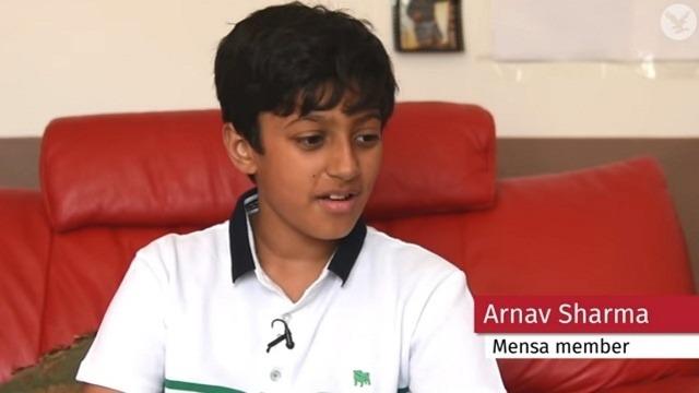 Arnav-Sharma