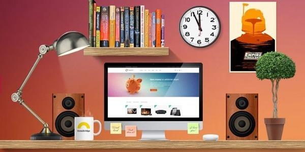 Ücretsiz Eğitim veren web siteleri