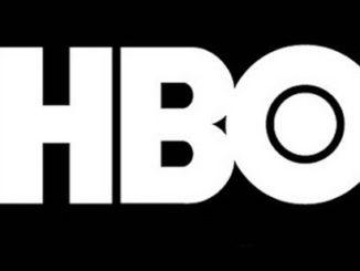 HBO hacklendi.