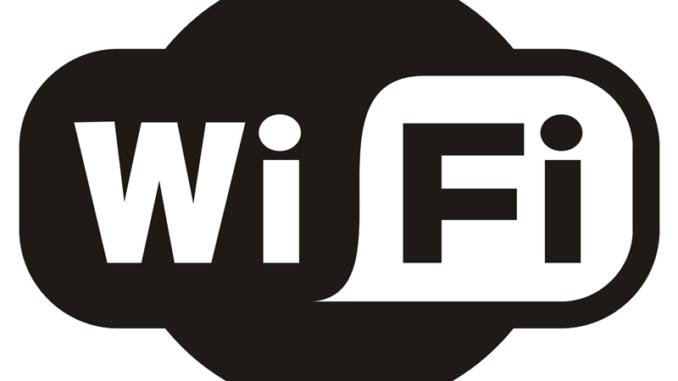 wi-fi nedir