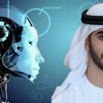 Dubai 'den bir ilk – Yapay Zekadan Sorumlu Devlet Bakanı