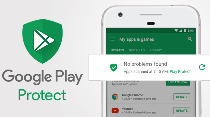 google-play-protect-android-app-scanning-tayfunca-technology