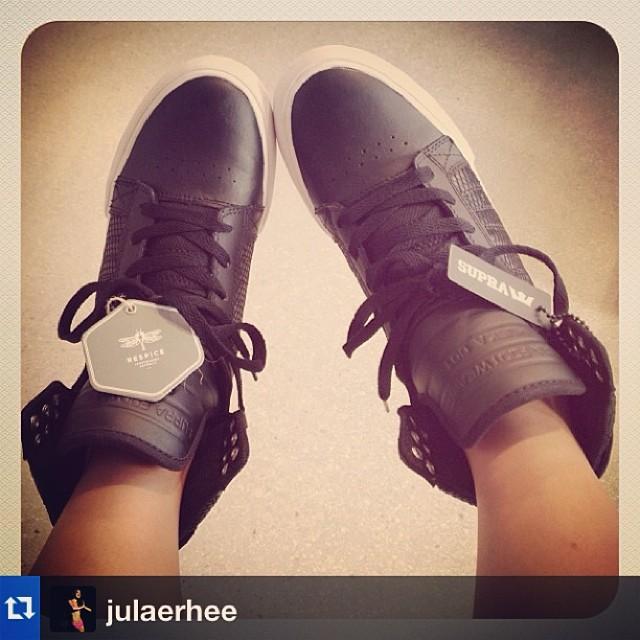 instagram paylaşım