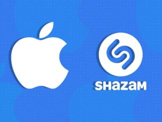 apple-sharzam