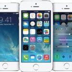 iOS12 ,iPhone 5 kullananlara kötü haber