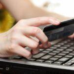 İnternet Alışverişinden Soğutan Konular