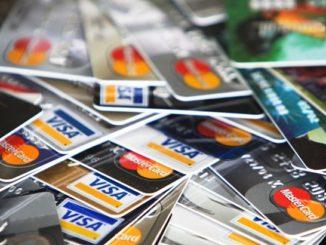Kredi Kartına 9 taksit