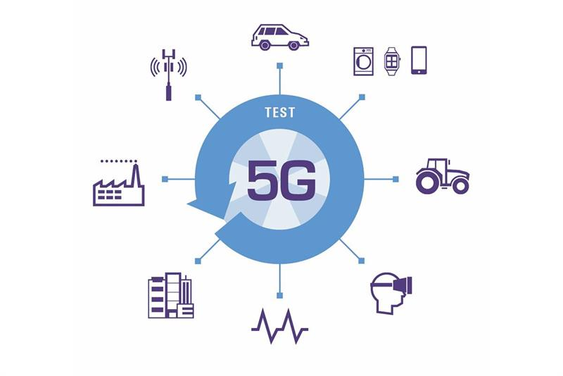 5G ile neler değişecek?