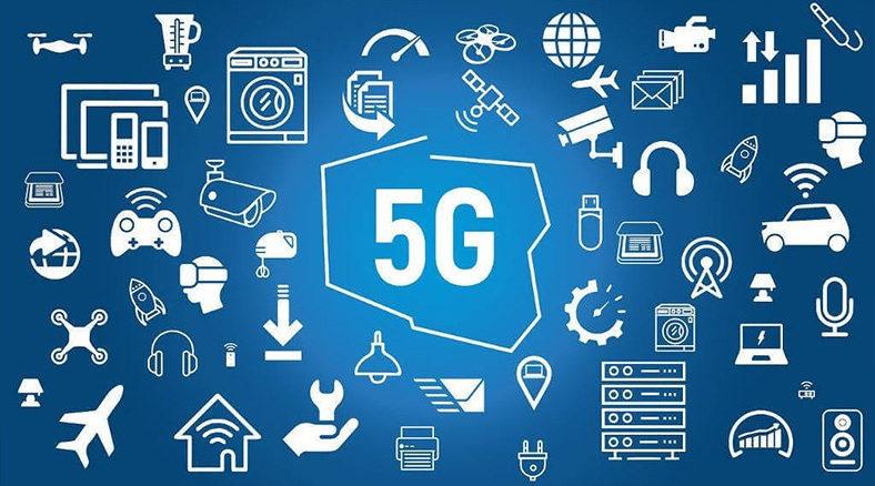 5G ile Neler Değişecek