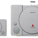 Playstation Klasik Satışta!